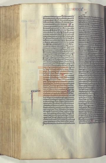 Fol. 206v