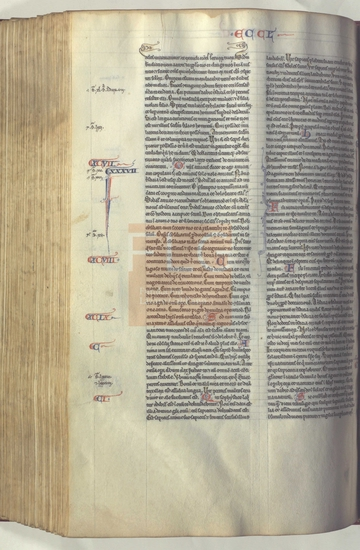Fol. 207v