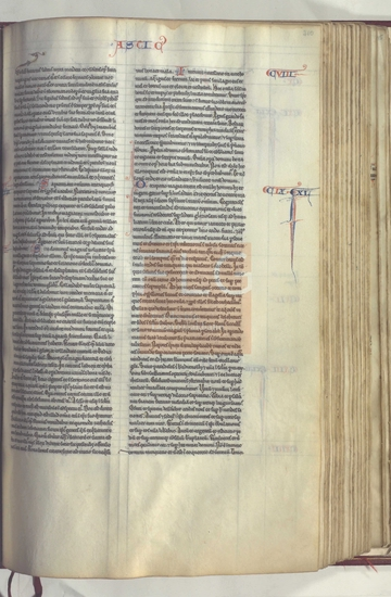 Fol. 208r