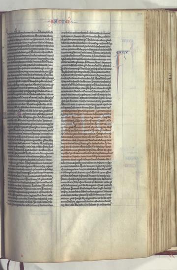 Fol. 209r