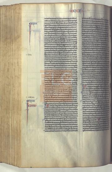 Fol. 209v