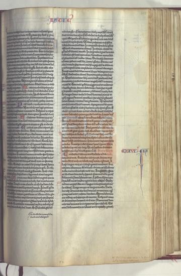 Fol. 210r