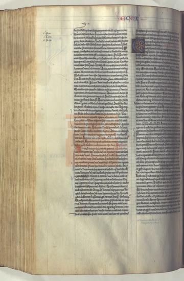 Fol. 210v