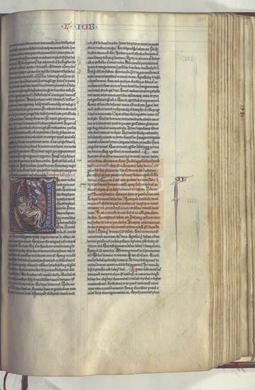Fol. 211r