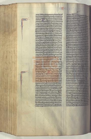 Fol. 211v