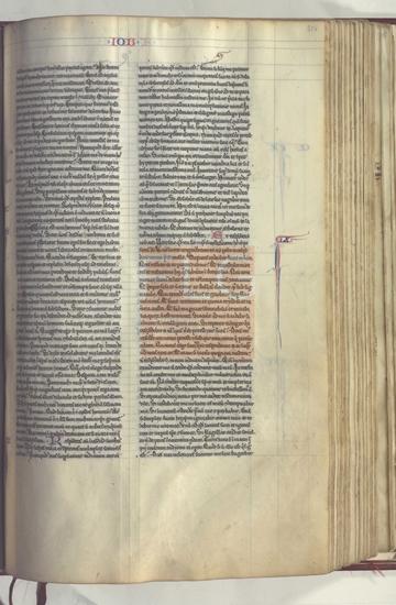 Fol. 212r