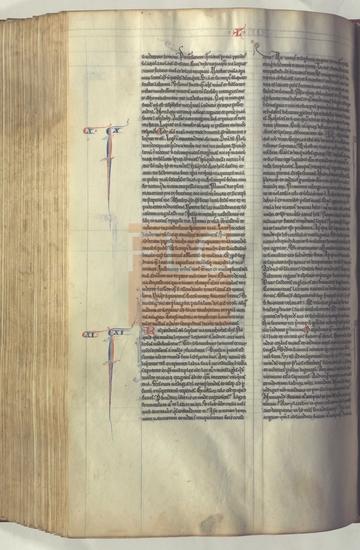 Fol. 212v