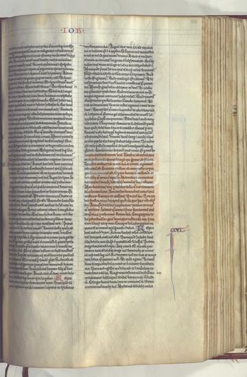 Fol. 213r