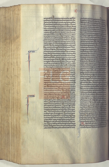 Fol. 213v