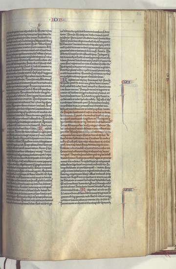 Fol. 214r
