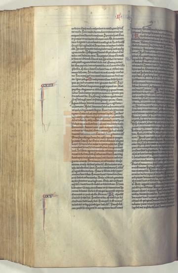 Fol. 214v