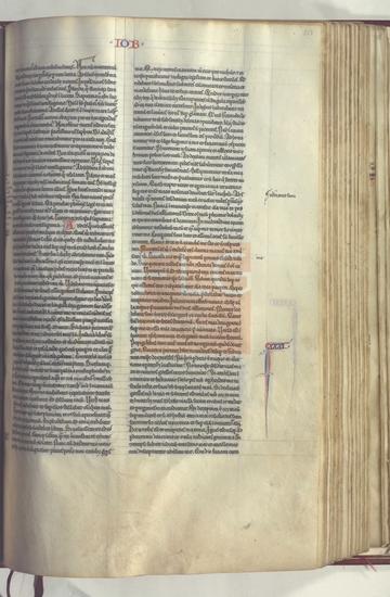 Fol. 215r