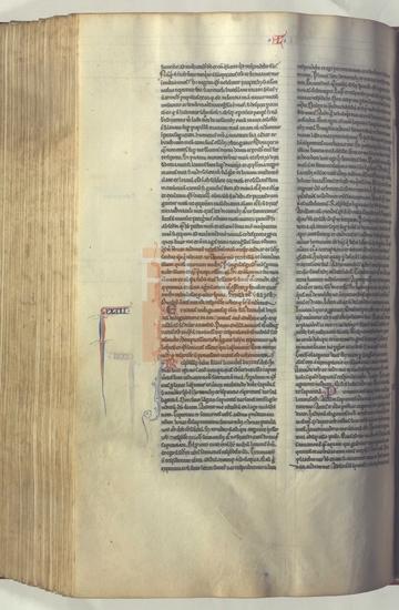 Fol. 215v