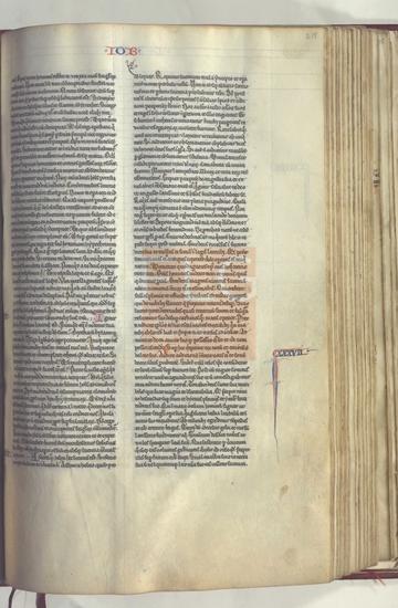Fol. 216r