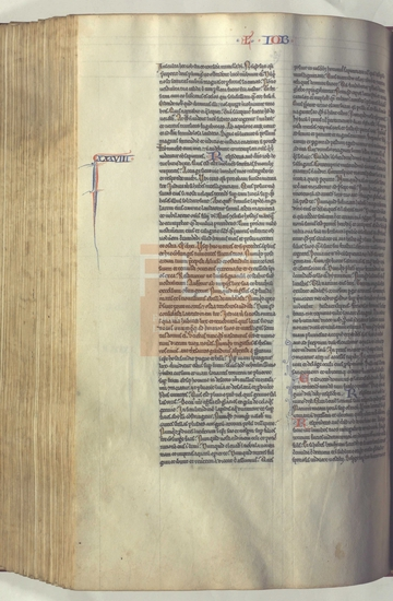 Fol. 216v
