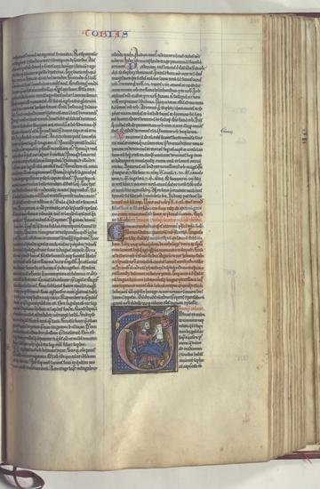 Fol. 217r