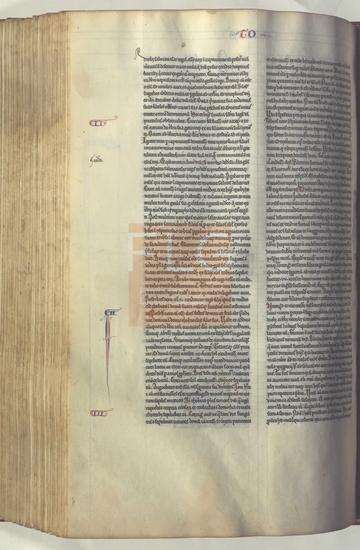Fol. 217v