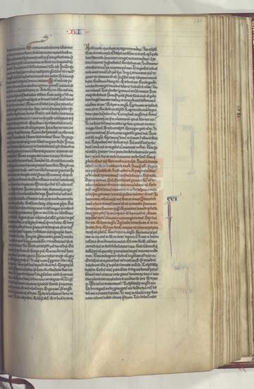 Fol. 218r