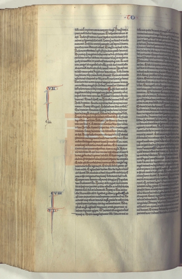 Fol. 218v