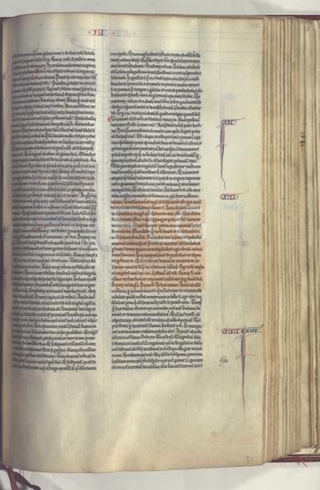 Fol. 219r