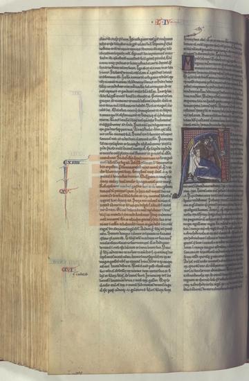 Fol. 219v
