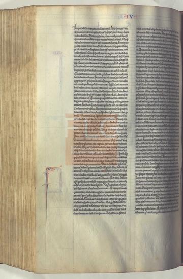 Fol. 220v