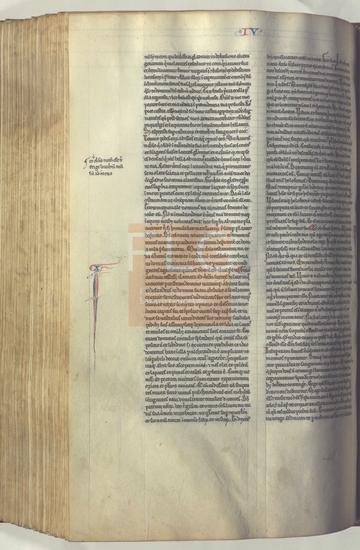 Fol. 221v