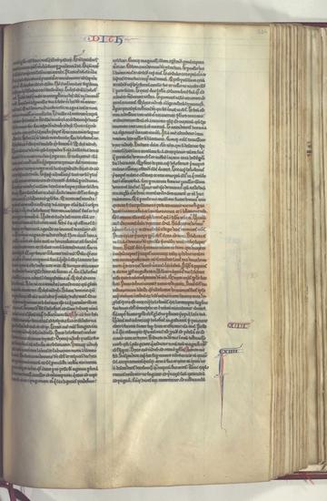 Fol. 222r