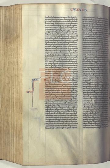 Fol. 222v