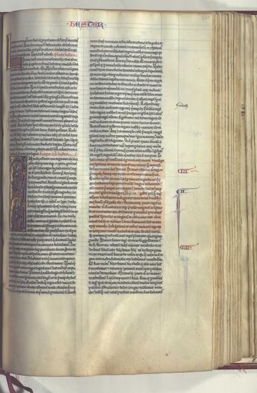 Fol. 223r