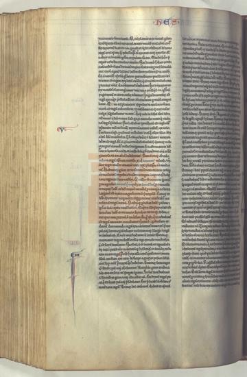 Fol. 223v