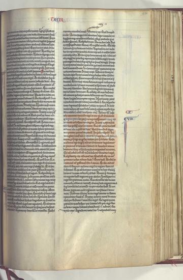 Fol. 224r