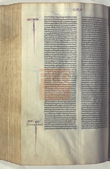 Fol. 224v