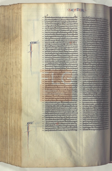 Fol. 225v