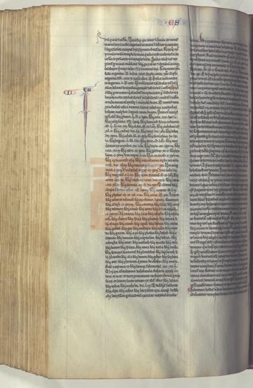 Fol. 226v