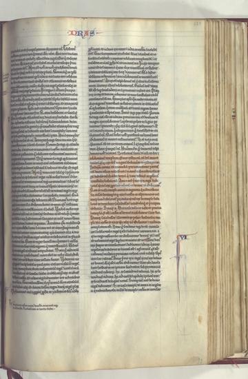 Fol. 227r