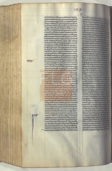 Fol. 227v