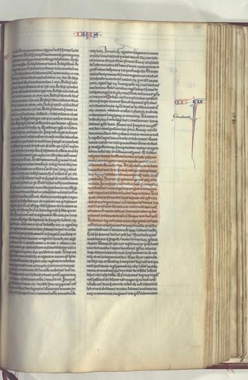 Fol. 228r