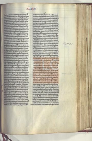 Fol. 229r