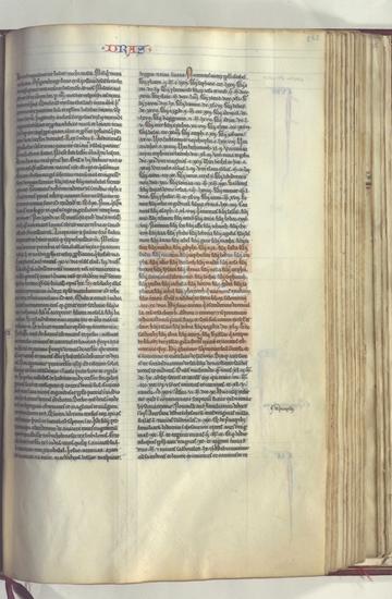 Fol. 230r