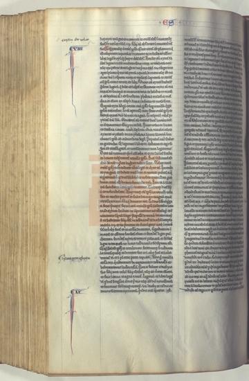 Fol. 230v