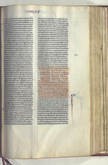 Fol. 231r