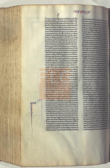 Fol. 231v