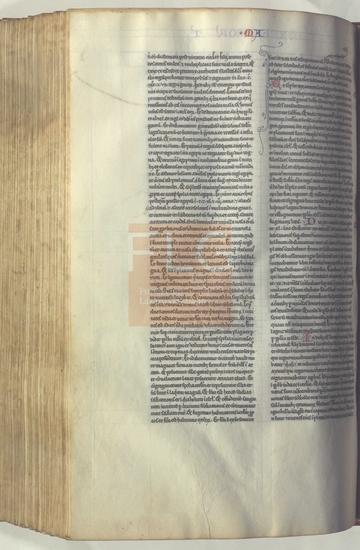 Fol. 232v
