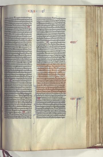 Fol. 233r