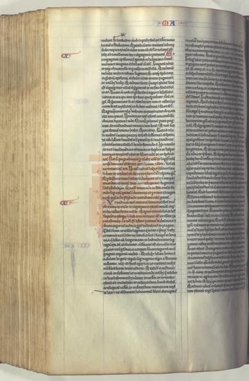 Fol. 233v