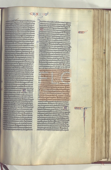 Fol. 234r