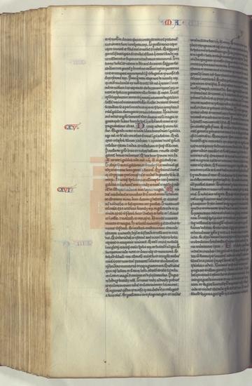 Fol. 234v