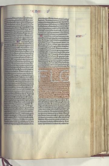 Fol. 235r
