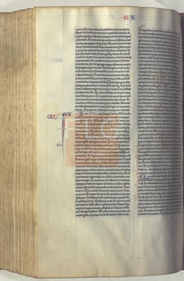 Fol. 235v